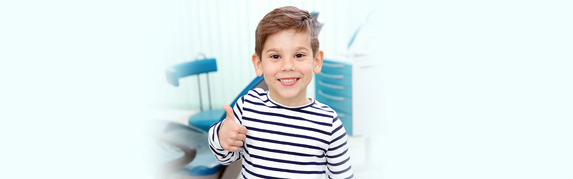 Benefits of Dental Sealants for Your Child
