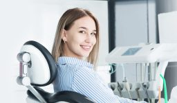 How Are Restorative Dental Procedures Done?